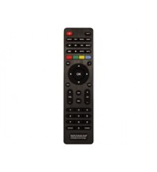 Maximum remote control for XO-30