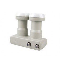 Maximum XO-62 Monoblock Twin LNB