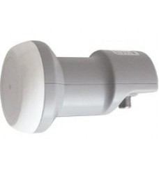 Maximum XO-11 Single LNB