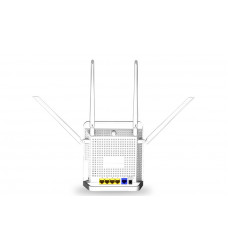 Strong DualBand Router 1200