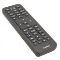 Pace Viasat Remote control for 865 og 830