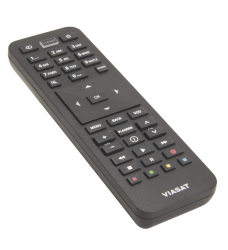 Pace Remote control for 865 og 830
